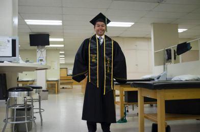 mr-isaji-graduation-2